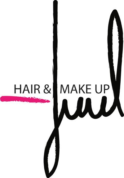 Juul hair en make up